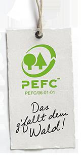 PEFC Austria